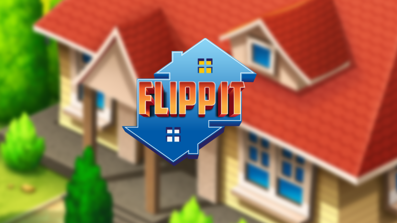 FlippIt!Featured